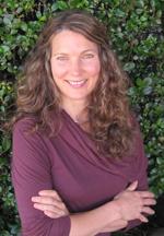 Lauren Hoover