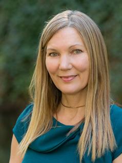 Sylvia Skefitch, D.C.